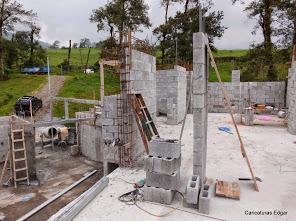 Constru_Cascajal