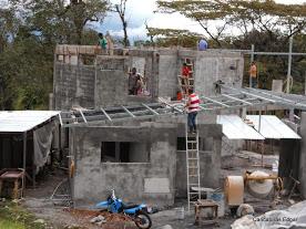 Constru_Cascajal5