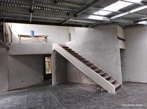 Constru_Cascajal92