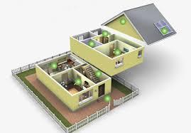 Electric Design