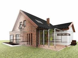diseno arquitectonico costa rica