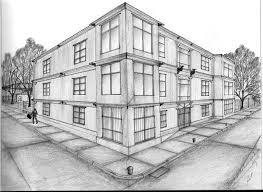 diseno arquitectonico